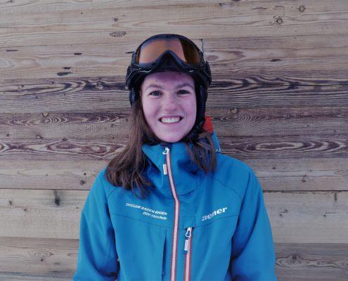 Anna Bürck